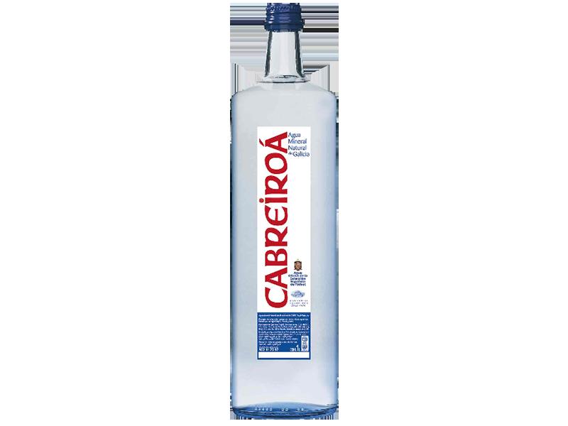 cabreiroa 1 litro